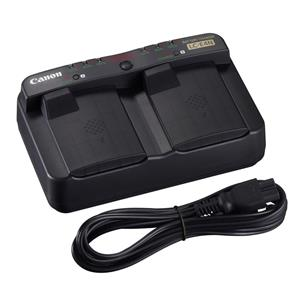 Canon LC-E4N Camera Battery Charger